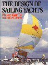 The Design of Sailing Yachts