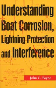 Understanding Boat Corrosion Lightning Protection and Interference